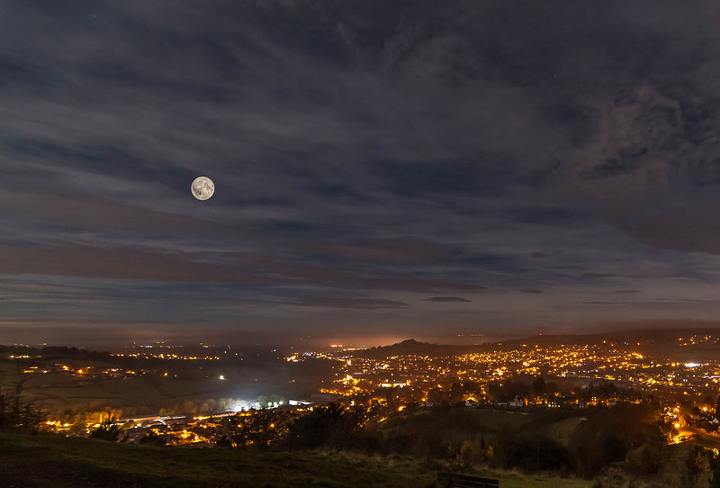 2016-11-14 Stroud in Super Moon RC-2-21-Edit.jpg