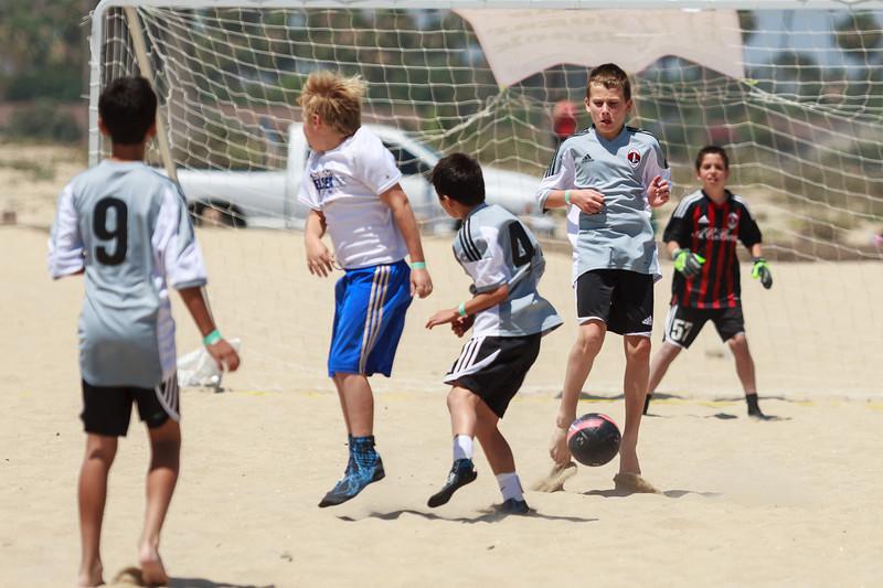 2014.06.07 Sand Soccer AC Brea vs Chelsea 0019.jpg