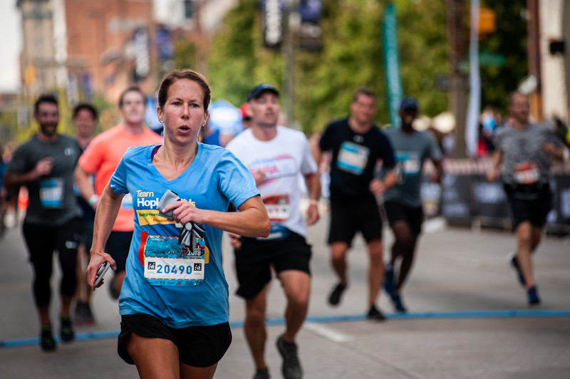 JH_Marathon-1814October 20, 2018K_Dulny_IMGing.jpg
