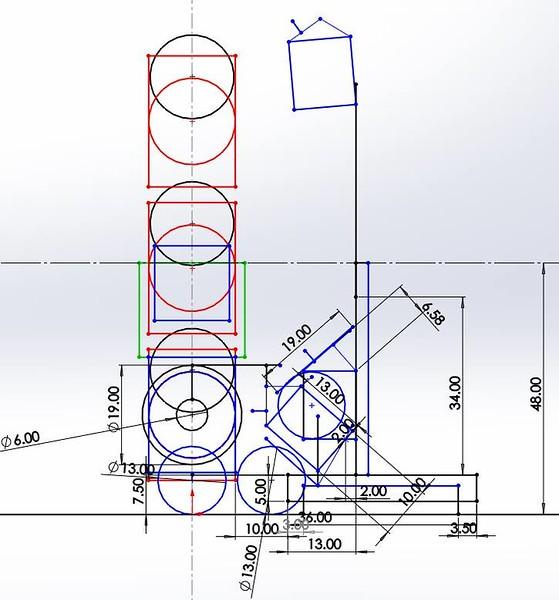 lift sketch.jpg