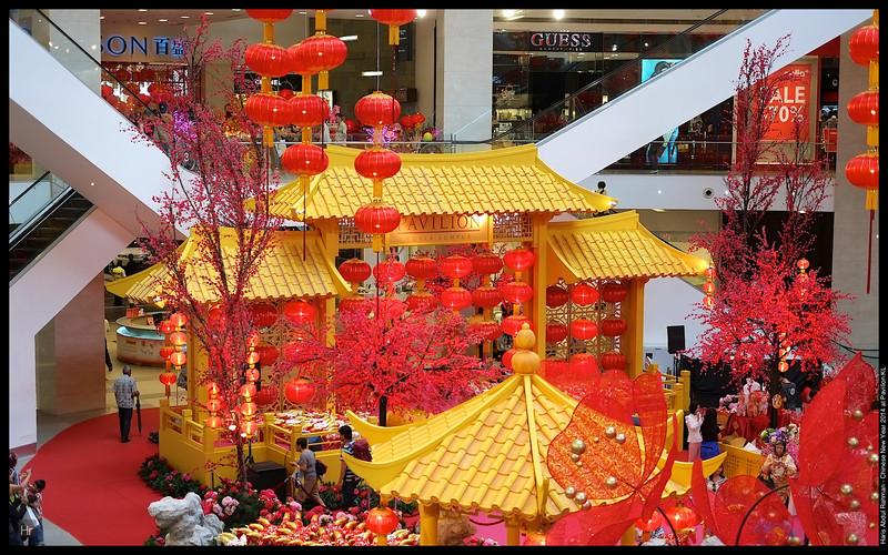 140111 Pavilion CNY 37.jpg
