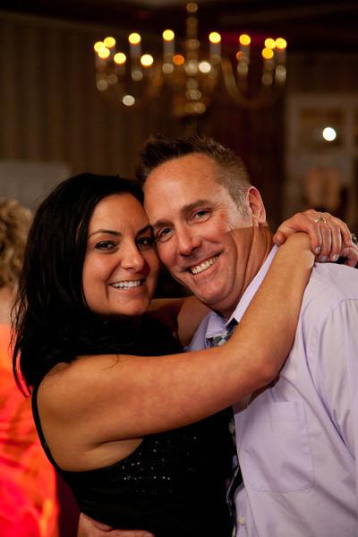 2011-11-11-Holly-&-Bill-1033.jpg