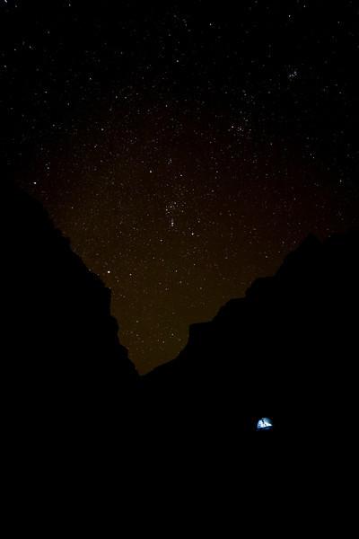 Grand Canyon October-8309.jpg