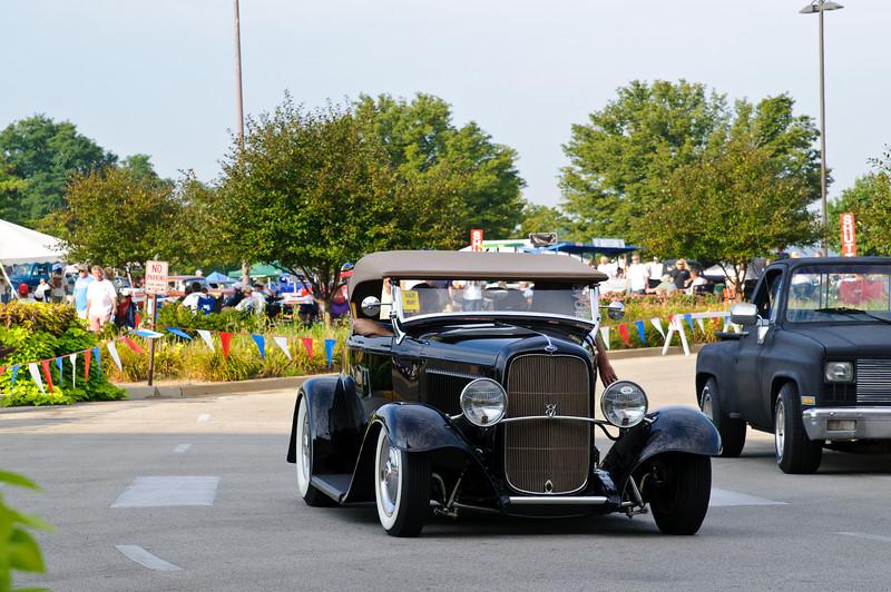 2011 Kentucky NSRA-1905.jpg