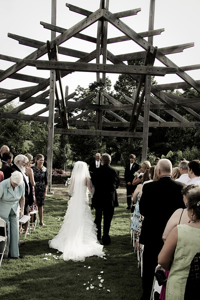 Sara and Kelley Wedding  (408).jpg