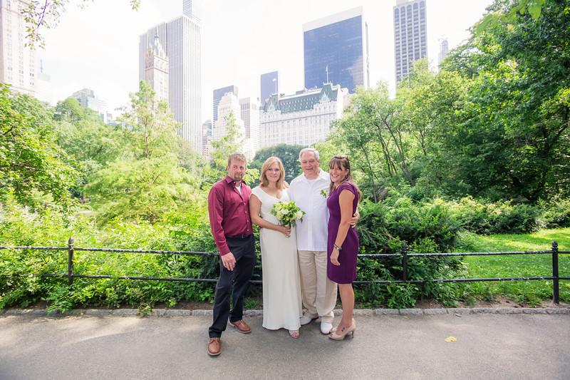 Central Park Wedding - Lori & Russell-86.jpg