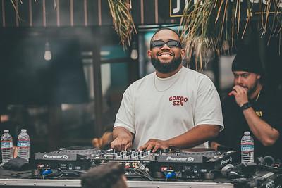 DJ Carnage @ District Six 6/27/2021
