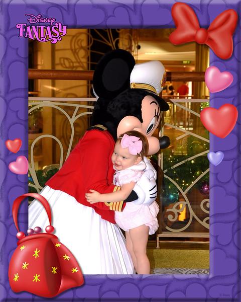 403-124031177-Classic CL Minnie Sailor 4 MS-49663_GPR.jpg