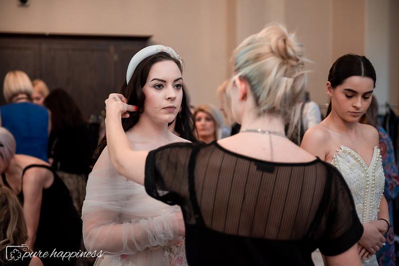 York Fashion Week 2019 - She Loves (21 of 116).jpg