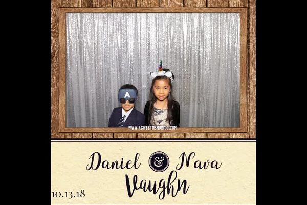 Vaughn, Daniel & Nava (60 of 97).mp4