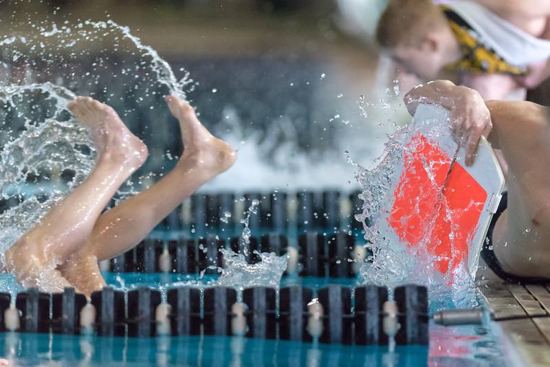 2018_KSMetz_Jan27_SHS Swim_Wichita MeetNIKON D850_3991.jpg