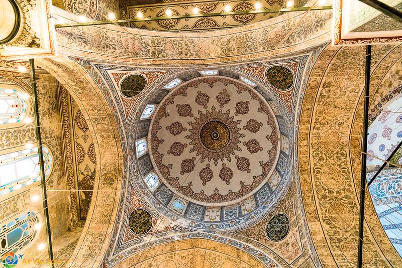 Blue-Mosque-08398.jpg
