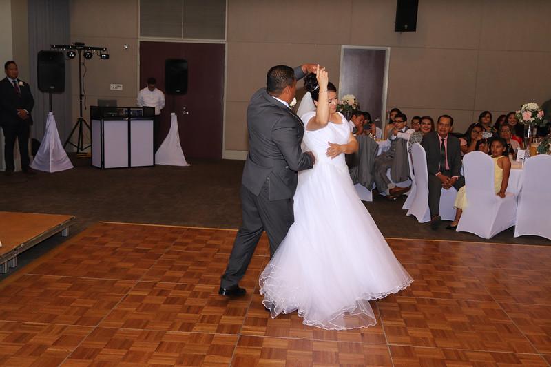 A&F_wedding-525.jpg