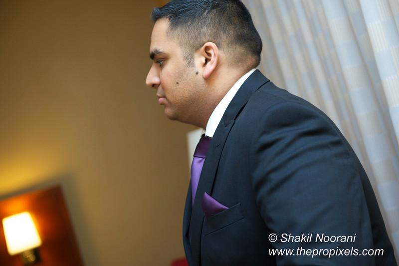 Naziya-Wedding-2013-06-08-01990.JPG