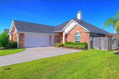 1524 MEXIA SPRINGS CT