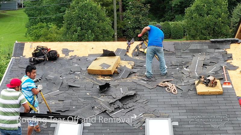 roof-replacement.00_01_25_05.Still011.jpg