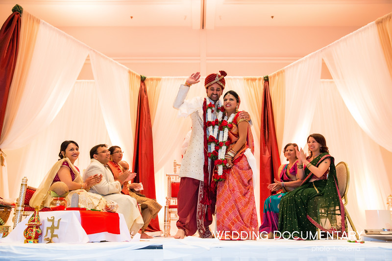 Rajul_Samir_Wedding-639.jpg