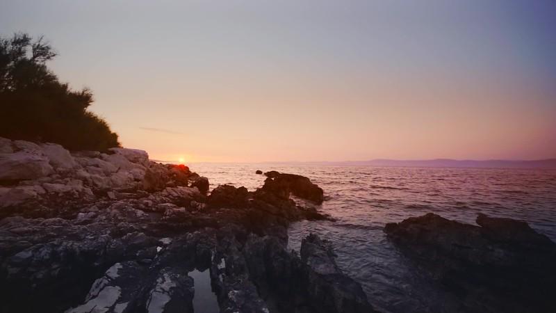 Kroatia_1