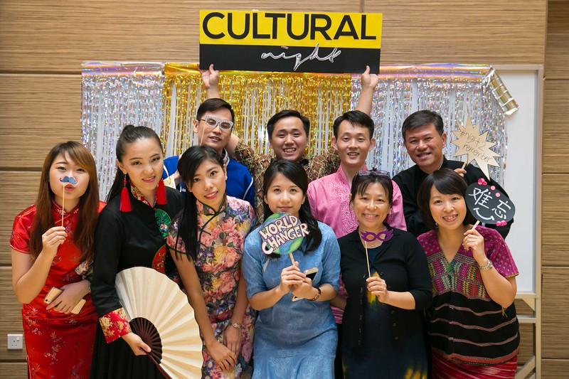 CulturalNight2017-0167.jpg