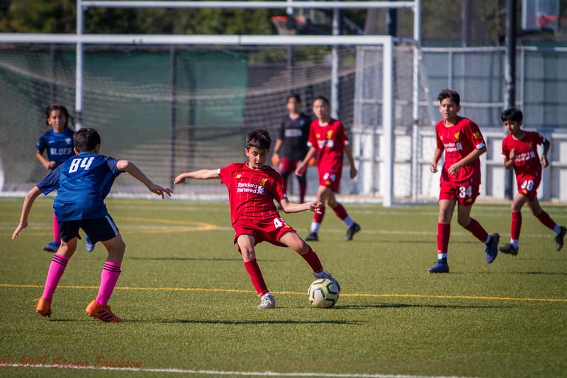 MVLA Tournament  LFC vs Blues FC Oct 2019-3591.jpg