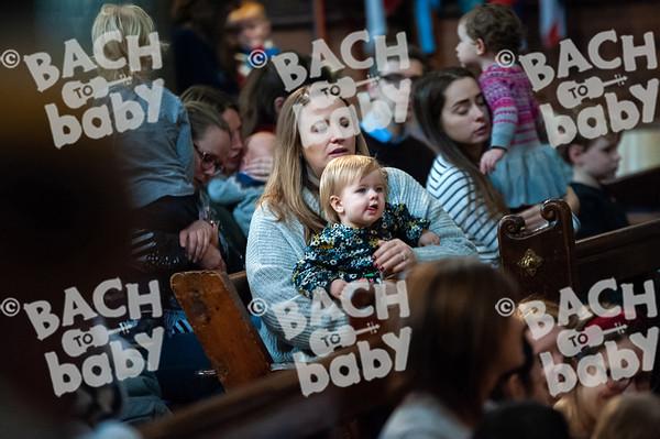 ©Bach to Baby 2019_Laura Woodrow_Clapham_2019-13-12_ 43.jpg