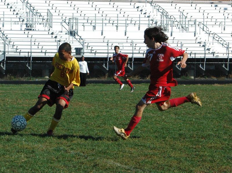20071020_Robert Soccer_0012.JPG