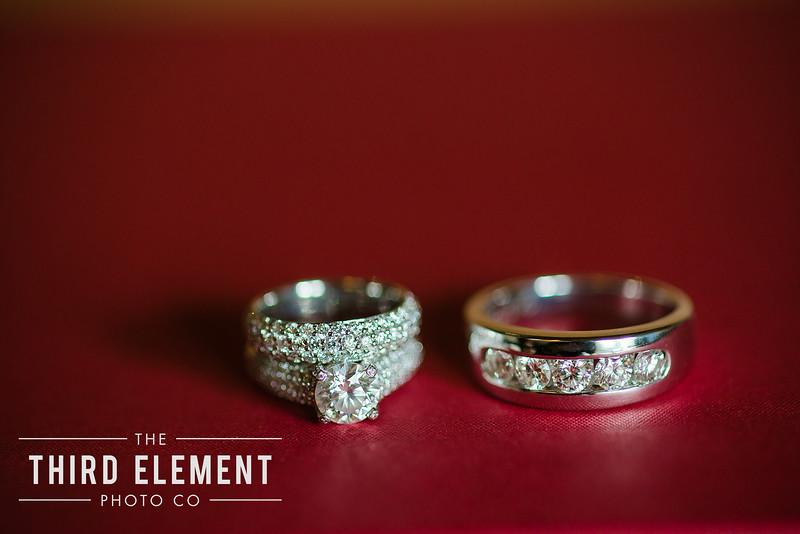 Third Element Photo Co Lina + Rett Carmel Bay Area Wedding Photographer_0014.jpg