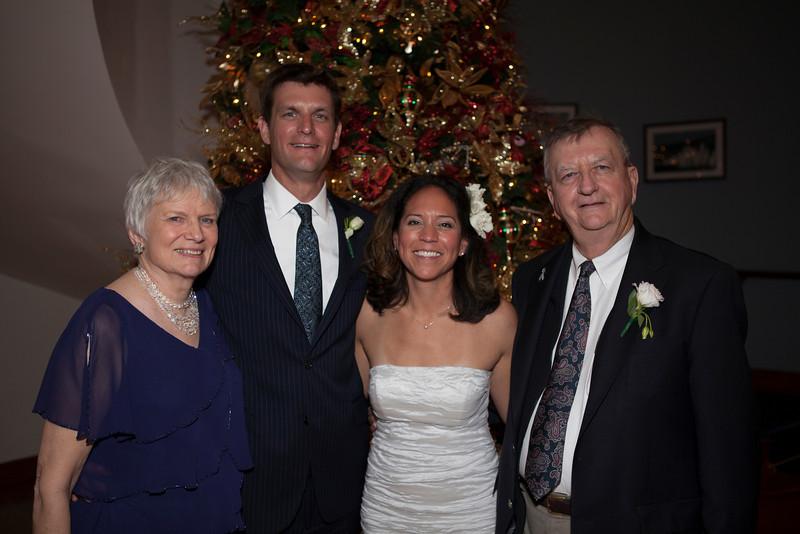 20121124 Krysia James Wedding_285_1682.jpg