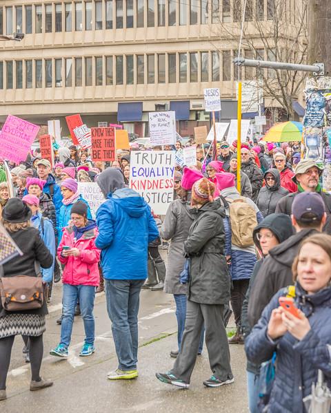 WomensMarch2018-310.jpg
