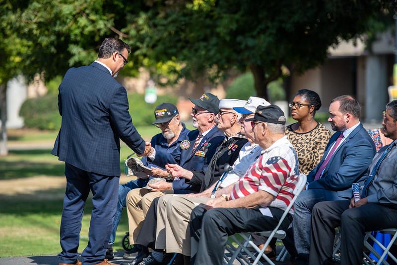 Veterans-Day-2018-1357.jpg