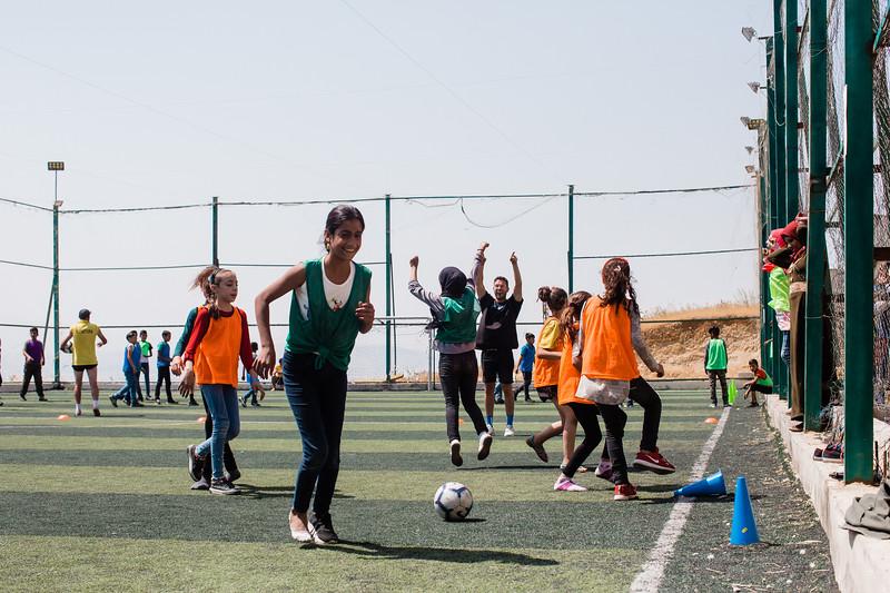 2019_08_15_SoccerCamps_067.jpg