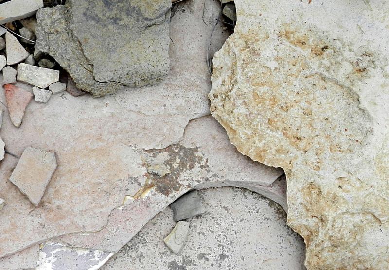 terlingua ranch 170 rocks.jpg