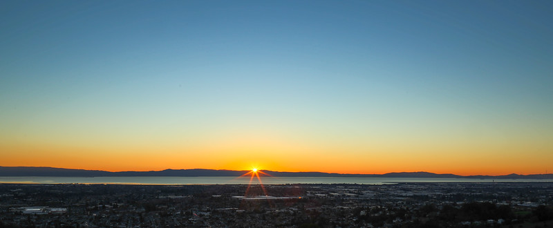 SunsetLakeChabot-21.jpg
