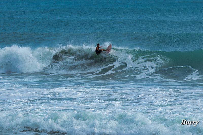 2019-10-08-Surf--168.jpg