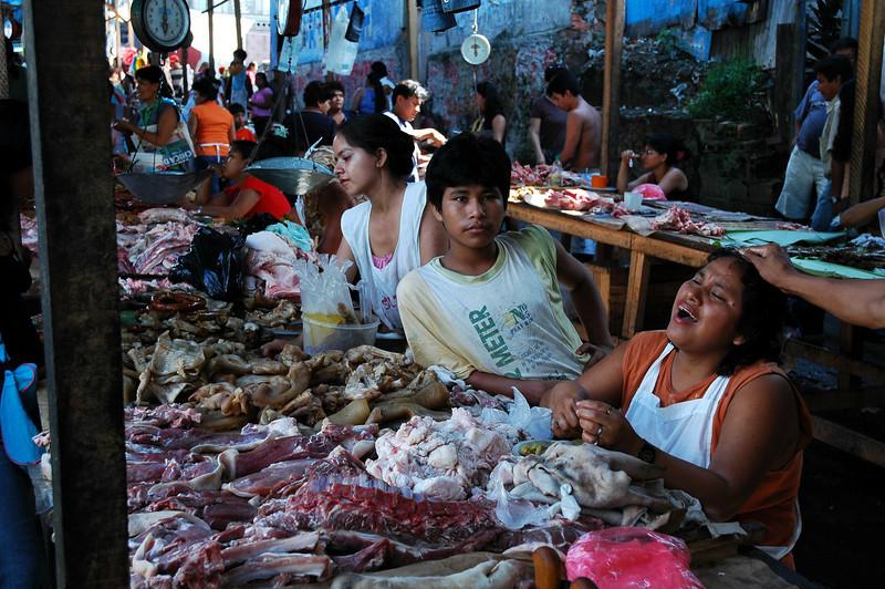 Peru Ecuador 2007-080.jpg