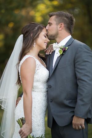 Brady Wedding 9.23.17