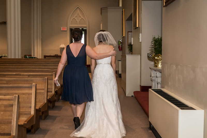 Jennie & EJ Wedding_00180.jpg