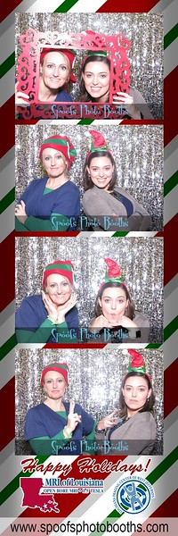 WJMC Holiday Party | Free Downloads