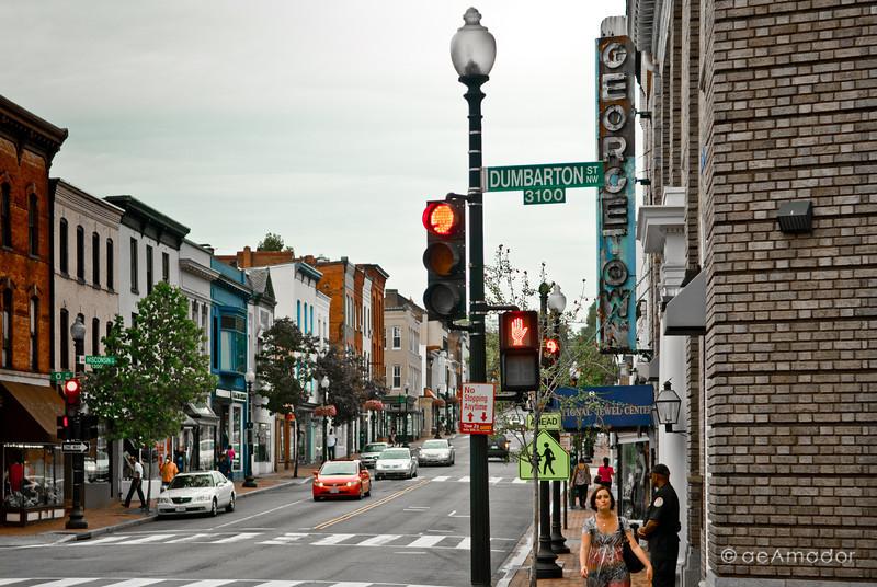 Georgetown, Washington D.C.-aeamador-23.jpg
