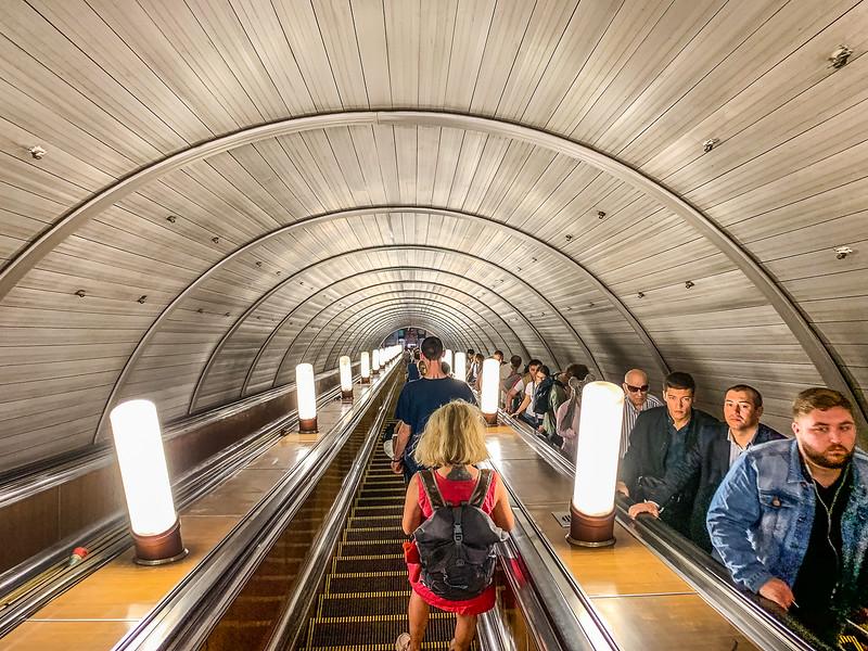 Russian Metro-1.jpg