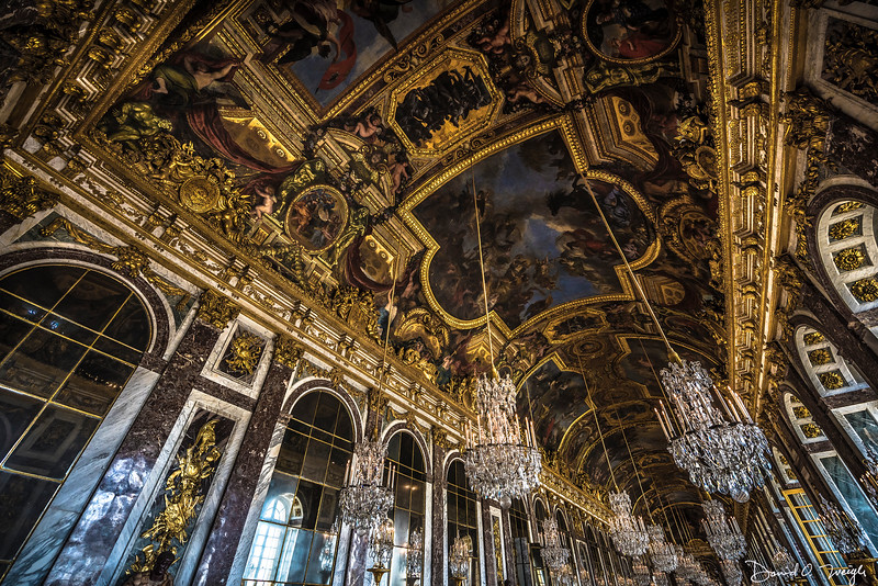 Hall of Mirrors - Palace of Versailles.jpg