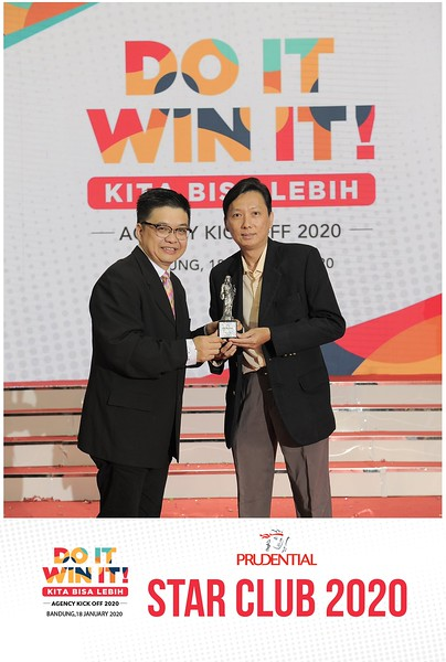 Prudential Agency Kick Off 2020 - Bandung 0139.jpg