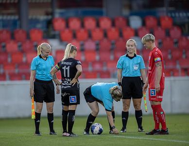 DFF-Linköping FC