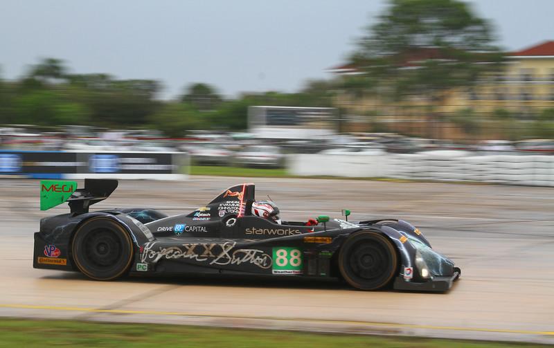 5621-Seb16-Race-#88PC.jpg