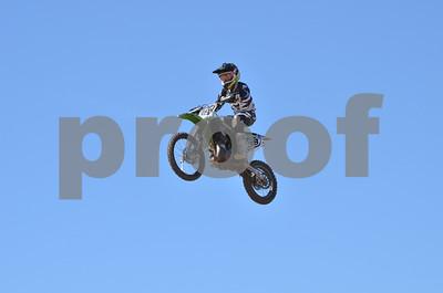 exp race 11