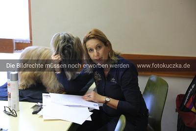 21.05.2017 Hundeausstellung v. 1. Pfälzer Rassezuchtverein e.V.
