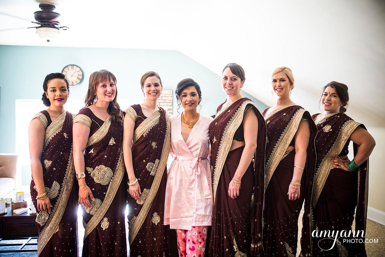 rajaabadar_weddingblog011