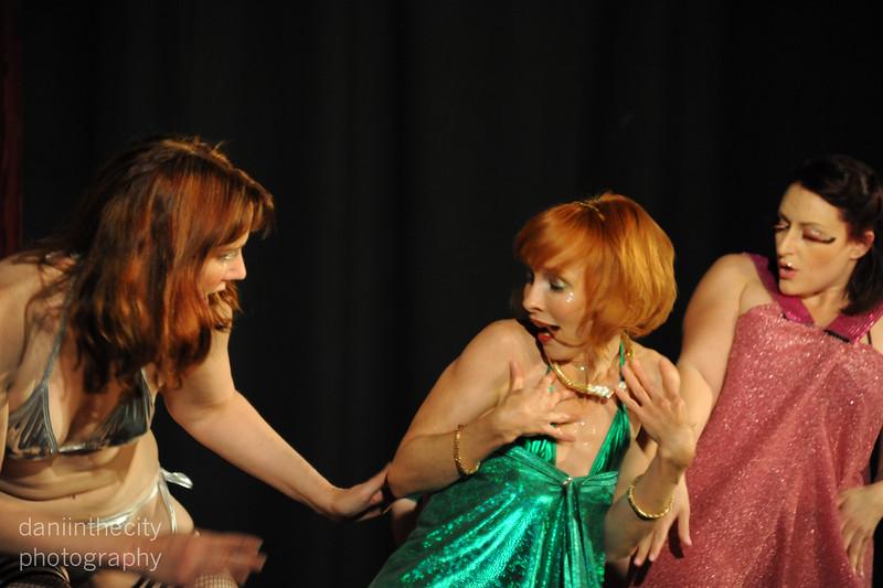 Burlesque (4 of 88).jpg