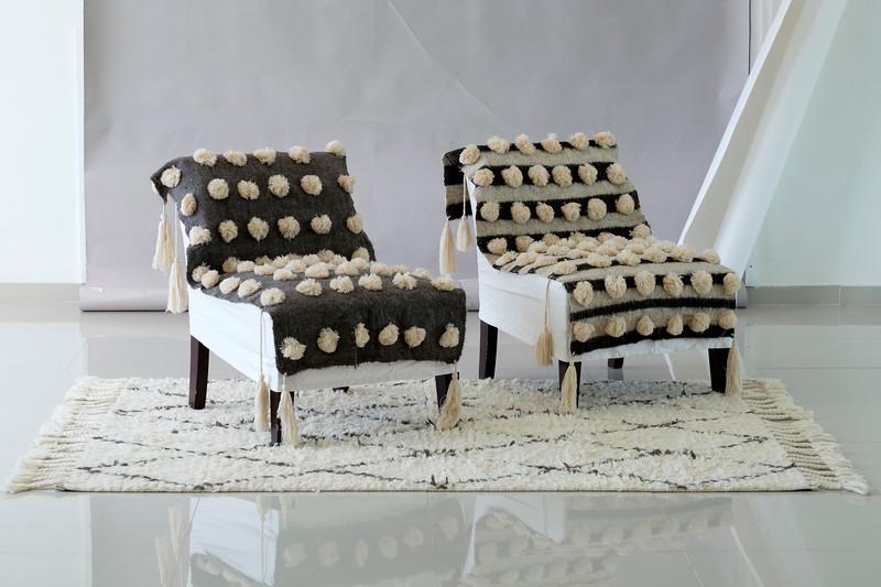 muebles y cojines-15.jpg