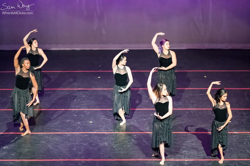 CSM Dance Perspectives-95344.jpg